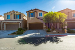 Photo of 4736 SAN MARCELLO Street, Las Vegas, NV 89147 (MLS # 2143224)