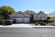 Photo of 2169 ARPEGGIO Avenue, Henderson, NV 89052 (MLS # 2143297)