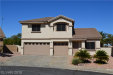 Photo of 1090 BOOTSPUR Drive, Henderson, NV 89012 (MLS # 2143327)