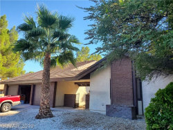Photo of 1842 QUARLEY Place, Henderson, NV 89014 (MLS # 2143330)