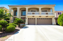 Photo of 7843 TAHOE RIDGE Court, Las Vegas, NV 89139 (MLS # 2143387)