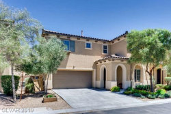 Photo of 10598 CLIFF LAKE STREET Street, Las Vegas, NV 89179 (MLS # 2143408)