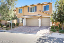 Photo of 8647 MOON CRATER Avenue, Las Vegas, NV 89178 (MLS # 2143433)