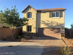Photo of 10704 DRAKE RIDGE Avenue, Las Vegas, NV 89166 (MLS # 2143497)