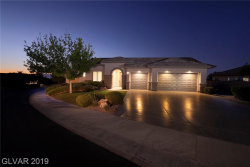 Photo of 24 SUMMIT WALK Trail, Henderson, NV 89052 (MLS # 2143521)