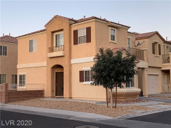 Photo of 9970 DERBY CREEK Way, Las Vegas, NV 89148 (MLS # 2143622)