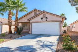 Photo of 8933 MEISENHEIMER Avenue, Las Vegas, NV 89143 (MLS # 2143668)