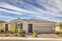 Photo of 2767 ALTA VISTA Street, Henderson, NV 89044 (MLS # 2143686)