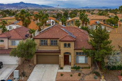 Photo of 2611 SUMMERVIEW Place, Henderson, NV 89074 (MLS # 2143785)
