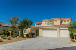 Photo of 7074 ARCADIA GLEN Court, North Las Vegas, NV 89084 (MLS # 2143808)