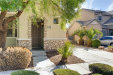Photo of 2388 RADIO CITY Street, Las Vegas, NV 89135 (MLS # 2143815)