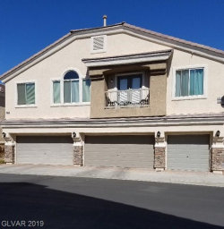 Photo of North Las Vegas, NV 89084 (MLS # 2143888)