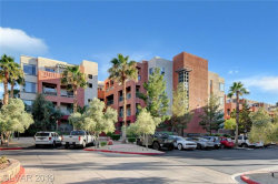 Photo of 39 AGATE Avenue, Unit 204, Las Vegas, NV 89123 (MLS # 2143901)