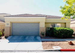 Photo of 10537 INDIA HAWTHORN Avenue, Las Vegas, NV 89144 (MLS # 2143921)