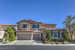 Photo of 10048 KEIFER VALLEY Street, Las Vegas, NV 89178 (MLS # 2143958)