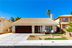 Photo of 2717 FIRE WATER Court, Las Vegas, NV 89117 (MLS # 2143969)
