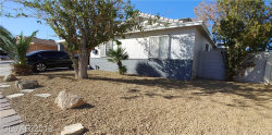 Photo of 5480 WELLESLEY Drive, Las Vegas, NV 89122 (MLS # 2143974)
