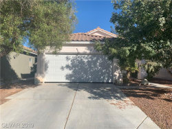 Photo of 8556 EBONY HILLS Way, Las Vegas, NV 89123 (MLS # 2144009)