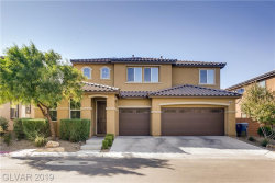 Photo of 11023 HUNTING HAWK Road, Las Vegas, NV 89179 (MLS # 2144155)