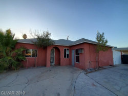 Photo of 6317 6317, Rubylyn Ave Place, Las Vegas, NV 89122 (MLS # 2144171)