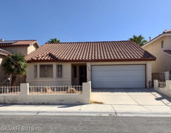 Photo of 3224 IVORY COAST Drive, Las Vegas, NV 89117 (MLS # 2144173)
