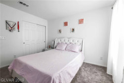 Tiny photo for 4212 Seclusion Bay Avenue, North Las Vegas, NV 89081 (MLS # 2144186)