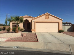 Photo of 814 AIRY HILL Street, Henderson, NV 89015 (MLS # 2144344)