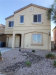 Photo of 6327 FELICITAS Avenue, Las Vegas, NV 89122 (MLS # 2144395)