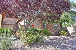 Tiny photo for 4880 South BIENTIAN, Pahrump, NV 89061 (MLS # 2144454)