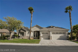 Photo of 1108 CYPRESS RIDGE Lane, Las Vegas, NV 89144 (MLS # 2144771)