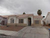 Photo of 2833 WINDSTORM Avenue, Las Vegas, NV 89106 (MLS # 2144810)