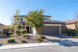 Photo of 5125 SHOCKWAVE Court, North Las Vegas, NV 89081 (MLS # 2144908)