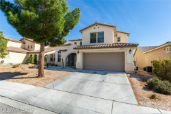 Photo of 6512 DIAMOND POINT Court, North Las Vegas, NV 89084 (MLS # 2145097)