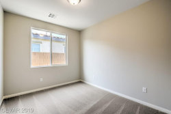 Tiny photo for 4222 DIYA Avenue, Unit Lot# 181, North Las Vegas, NV 89084 (MLS # 2145251)