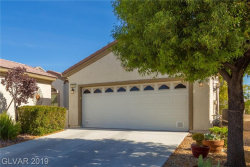 Photo of 7416 GRASSQUIT Street, North Las Vegas, NV 89084 (MLS # 2145253)