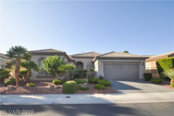 Photo of 10337 Profeta Court, Las Vegas, NV 89135 (MLS # 2145363)