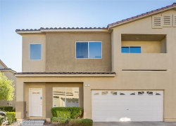 Photo of 50 RUFFLED FEATHER Way, Henderson, NV 89012 (MLS # 2145534)
