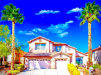 Photo of 10908 DESERT DOVE Avenue, Las Vegas, NV 89144 (MLS # 2145538)