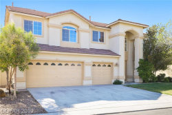 Photo of 227 AUSTER PARK Avenue, Las Vegas, NV 89148 (MLS # 2145569)