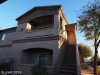 Photo of 5751 HACIENDA Avenue, Unit 212, Las Vegas, NV 89122 (MLS # 2145787)