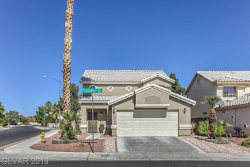 Photo of 7432 JOCKEY Avenue, Las Vegas, NV 89130 (MLS # 2145808)