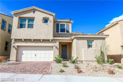 Photo of 9710 TREELINE RUN Avenue, Las Vegas, NV 89166 (MLS # 2145817)