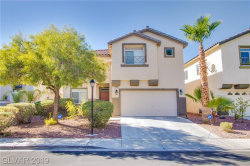 Photo of 11161 MONTAGNE MARRON Boulevard, Las Vegas, NV 89141 (MLS # 2145828)