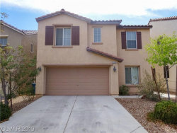 Photo of 5933 ALINGTON BEND Drive, Las Vegas, NV 89139 (MLS # 2145837)