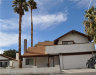 Photo of 4737 SUMMERHILL Road, Las Vegas, NV 89121 (MLS # 2145839)