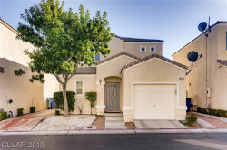 Photo of 9964 FRAGILE FIELDS Street, Las Vegas, NV 89183 (MLS # 2145840)