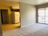 Photo of 5081 RIVER GLEN Drive, Unit 114, Las Vegas, NV 89103 (MLS # 2145851)