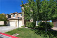 Photo of 8812 GLENISTAR GATE Avenue, Las Vegas, NV 89143 (MLS # 2145907)