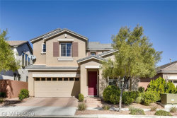 Photo of 11690 Longworth Road, Las Vegas, NV 89135 (MLS # 2146207)
