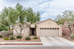 Photo of 7741 BROADWING Drive, North Las Vegas, NV 89084 (MLS # 2146388)